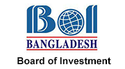 BD-board-of-investment website.