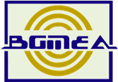 bgmea website.