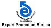 export-promotion-bureau website.