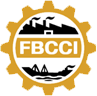 fbcci website.