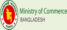 ministry-of-commerce website.