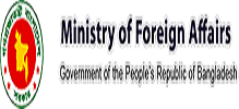 ministry-of-foreign-affairs website.