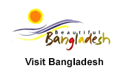 visit-bangladesh-tourism website.